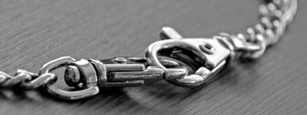 chain-bw